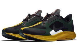 nike-zoom-mens-green-bq0579-300-green-sneakers-mens