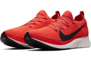 nike-zoom-mens-red-ar4561-600-red-sneakers-mens