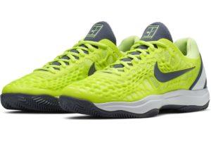 nike-zoom-mens-yellow-918192-701-yellow-sneakers-mens