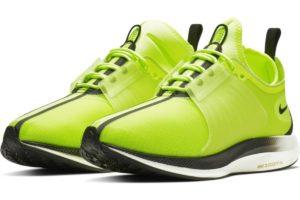 nike-zoom-womens-yellow-ar4347-700-yellow-sneakers-womens