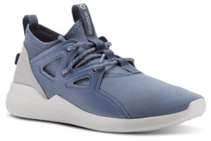 reebok-cardio motion-Women-blue-CN4865-blue-trainers-womens