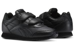 reebok-classic-Kids-black-V70471-black-trainers-boys
