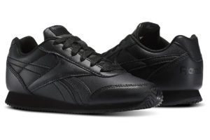 reebok-classic-Kids-black-V70491-black-trainers-boys