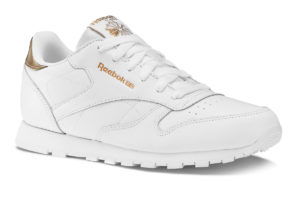 reebok-classic leather-Kids-white-DV3611-white-trainers-boys