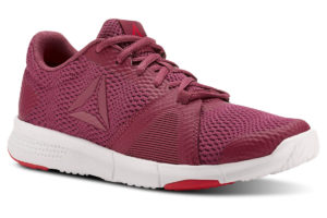 reebok-flexile-Women-red-CN5360-red-trainers-womens