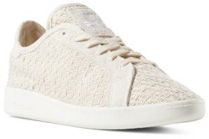 reebok-npc uk cotton and corn-Unisex-beige-DV8957-beige-trainers-womens