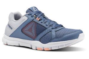 reebok-yourflex trainette 10 mt-Women-blue-CN4730-blue-trainers-womens