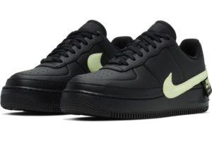 nike-air force 1-womens-black-cn0139-001-black-sneakers-womens