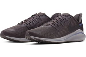nike-air zoom-mens-grey-ah7857-005-grey-sneakers-mens