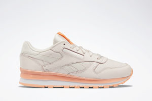 reebok-classic leather-Women-pink-DV8761-pink-trainers-womens