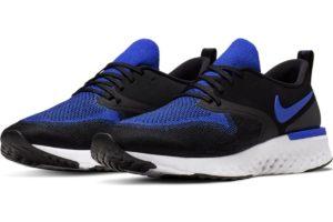 nike-odyssey react-mens-black-ah1015-011-black-sneakers-mens