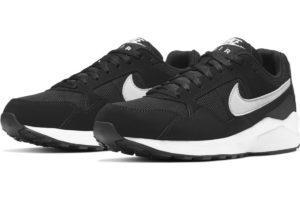 nike-air pegasus-mens-black-ci9138-003-black-sneakers-mens