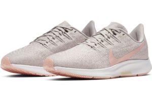 nike-air zoom-womens-grey-aq2210-200-grey-sneakers-womens