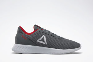 reebok-lite-Men-grey-DV6398-grey-trainers-mens