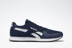 reebok-classic-Unisex-blue-DV8819-blue-trainers-womens