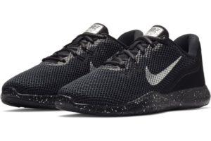 nike-flex-womens-black-ah5472-001-black-sneakers-womens