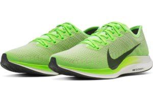 nike-zoom-mens-green-at2863-300-green-sneakers-mens