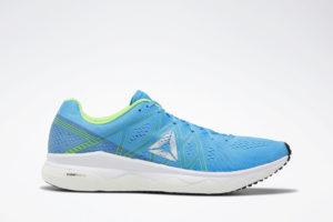 reebok-floatride run fast-Men-blue-EG0884-blue-trainers-mens
