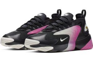 nike-zoom-womens-black-ao0354-003-black-sneakers-womens