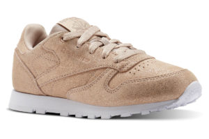 reebok-classic leather-Kids-gold-CN5589-gold-trainers-boys