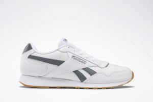 reebok-royal glide lx-Men-white-DV6683-white-trainers-mens