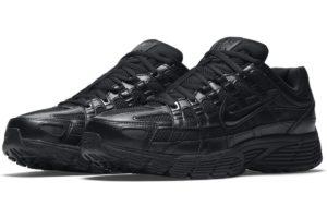 nike-p-6000-mens-black-cd6404-002-black-sneakers-mens
