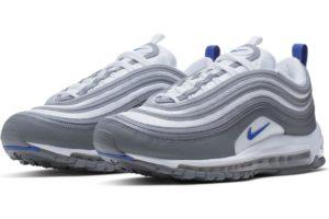 nike-air max 97-mens-white-ck0896-100-white-sneakers-mens
