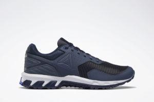 reebok-ridgerider trail 4.0-Men-blue-DV6322-blue-trainers-mens