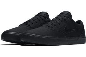 nike-sb charge-mens-black-cd6279-001-black-sneakers-mens
