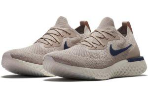 nike-epic react-mens-brown-aq0067-201-brown-sneakers-mens