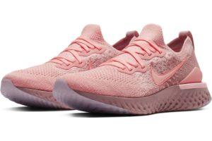 nike-epic react-womens-pink-bq8927-600-pink-sneakers-womens