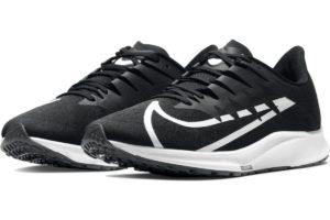 nike-zoom-womens-black-cd7287-001-black-sneakers-womens