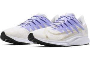 nike-zoom-womens-beige-cd7287-003-beige-sneakers-womens