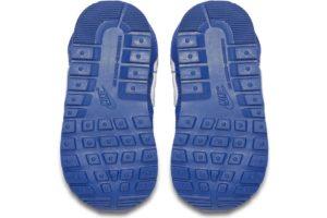 nike-md runner-boys-blue-652966-424-blue-sneakers-boys