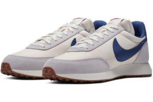 nike-air tailwind-mens-grey-487754-011-grey-sneakers-mens