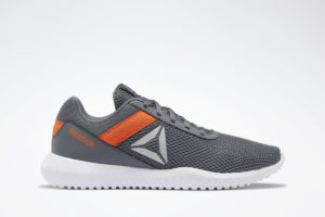 reebok-flexagon energy-Men-grey-DV6049-grey-trainers-mens