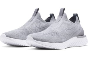 nike-epic phantom react-mens-grey-bv0417-003-grey-sneakers-mens