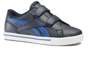 reebok-royal comp 2l alt-Kids-blue-CN4848-blue-trainers-boys