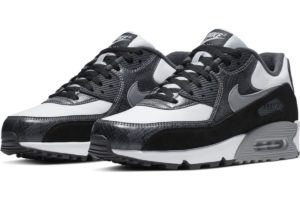 nike-air max 90-mens-white-cd0916-100-white-sneakers-mens