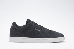 reebok-royal complete clean lx-Men-grey-DV6856-grey-trainers-mens