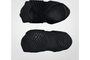 nike-studio wrap-womens-black-811650-001-black-sneakers-womens