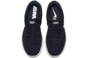 nike-lunarepic-womens-black-863780-001-black-sneakers-womens