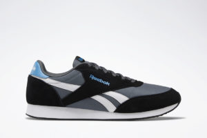 reebok-classic-Men-grey-DV6562-grey-trainers-mens