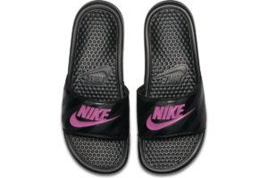 nike-benassi-womens-black-343881-061-black-sneakers-womens