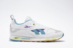reebok-classic leather rc 1.0-Unisex-white-DV8299-white-trainers-womens