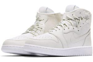 nike-jordan air jordan 1-womens-white-ao1530-100-white-sneakers-womens