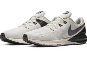 nike-air zoom-mens-beige-aa1636-001-beige-sneakers-mens