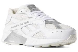 reebok-aztrek-Women-beige-EF7374-beige-trainers-womens