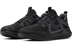 nike-legend react-mens-black-at1368-002-black-sneakers-mens