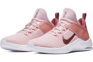 nike-air max bella-womens-pink-aq7492-603-pink-sneakers-womens